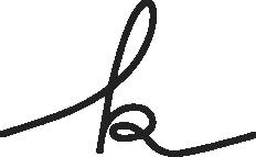 KarlienVanJaarsveld_logo_02.fw